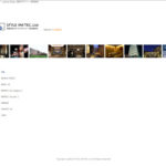 スタイルマテックホームページ